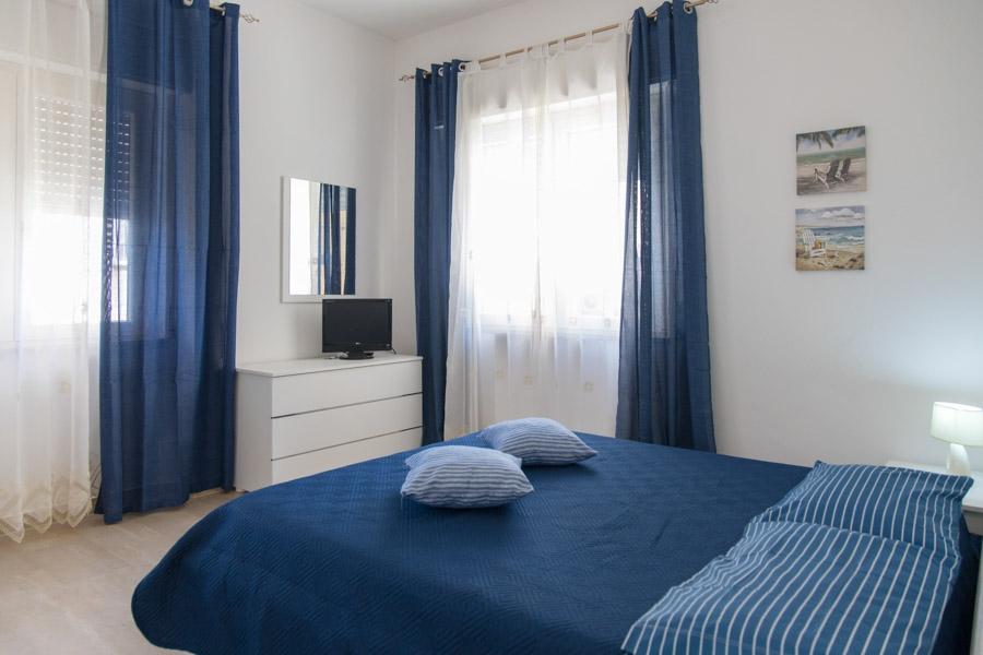 Pinta apartment