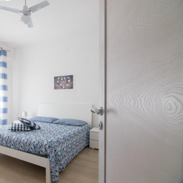 Santa Maria apartment